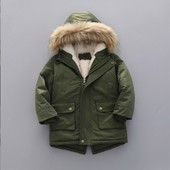 Пальто барашек,теплые парки и куртки, большой выбор, быстрый сбор, остатки