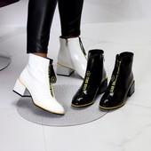 Огромный выбор обуви Деми+Зима. Самые новые модели нат.замш,кожа!! Наличие, остатки